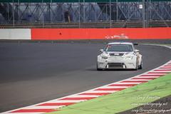 Silverstone 24 Hour-1046 (WWW.RACEPHOTOGRAPHY.NET) Tags: greatbritain hankook lucasorrock andrewhack seatleoncupracer zestracecarengineering joncullom robcullom 24hoursofsilverstone