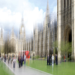 College Green (bonnevillekid) Tags: westminster housesofparliament icm sw1p3jx