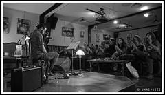 Amorante (Unai Huizi) Tags: rock acdc flamenco reyna iban contemporaneo musika alternativo mikela urbizu azdz amorante
