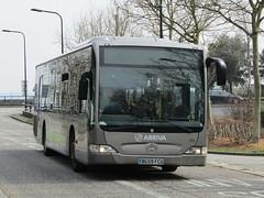 BG59 FCU (markkirk85) Tags: new bus buses mercedes benz metro milton keynes mk fcu arriva shires 0530 citaro 3925 12010 bg59fcu bg59