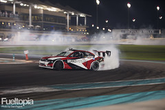 Drift Allstars R1 - Yas Marina Circuit, UAE (Dan Fegent) Tags: cars car monster race racecar work eos sponsored team extreme uae automotive racing turbo abudhabi workshop fullframe unitedarabemirates v8 prep nos round1 sponsor motorsport drifting drift teamwork eos1 monsterenergy unleashthebeast baggsy corvetteengine dar1 fueltopia driftallstars canon1dx stevebiagioni baggsyboy stevebaggsybiagioni acorninsurance lunaticsbynature acornzenesis sbmotorsport