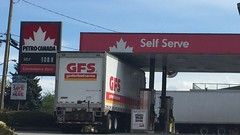 Gas Price - April (gibsonsgolfer) Tags: gas gibsons gasprices gasprice