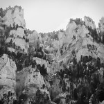 Vercors : Paysage vu en rêve (Archiane) thumbnail