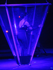2016_Circus_Berlin_1314 (SJM_1974) Tags: circus juggling duosupka nathaliesupka