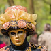 "2016_04_17_Costumés_Floralia_Bxl-24 • <a style=""font-size:0.8em;"" href=""http://www.flickr.com/photos/100070713@N08/26483356476/"" target=""_blank"">View on Flickr</a>"