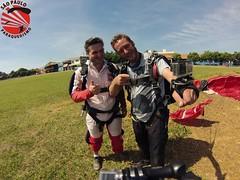 G0070482 (So Paulo Paraquedismo) Tags: skydive tandem freefall voo paraquedas quedalivre adrenalina saltar paraquedismo emocao saltoduplo saopauloparaquedismo