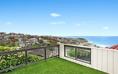 2 Thompson Street, Tamarama NSW