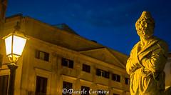 Nightlight (Daniele Carmona) Tags: pictures italy nightlight sicily palermo daniele carmona freehands theworldthroughmyeyes nikond7100 danielecarmona