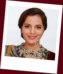Bollywood Actress Meghna Patel Photos Set-1 (30)