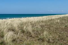 TH20150514A603248 (fotografie-heinrich) Tags: strand ostsee dne wellen zingst
