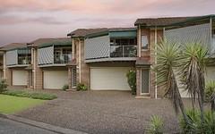 6/4 Mary St, Gorokan NSW