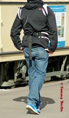 jeansbutt9344 (Tommy Berlin) Tags: men ass butt jeans ars levis