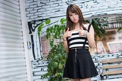 DSC_1951 (Robin Huang 35) Tags: girl candy  d810