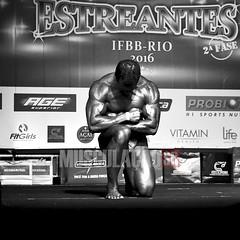DSC_6148 (Revista virtual de musculao.) Tags: campeonato wellness culturismo ifbb musculao bodyfitness fisiculturismo bodubuilding ifbbrio bodushape musculacaosr
