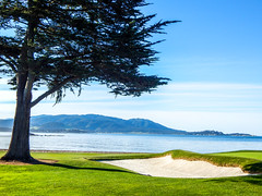 20160406-DSCN3481 (sabrina.hill) Tags: california golf pebblebeach montereycounty