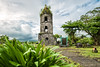 Cagsawa Ruins (-> LorenzMao <- Happy New Year!) Tags: church nikon philippines d750 bicol cagsaua cagsawaruins albay tamronlens daragaalbay kagsawa nikond750 tamron1530mm tamron1530mmf28vc kagsawaruins