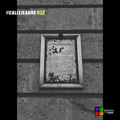 #CALLEJEANDO 032 (www.tiotxus.com) Tags: street city streetart valencia calle citylife streetphotography ciudad fotografia callejeando carrer publicplaces callejera robado streetstyle marxalenes tiotxus valenciagram tiotxusfotografia