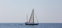 Elba Island, Tuscany, Italy (Oleg.A) Tags: sea italy elba italia it tuscany toscana mediterraneansea isoladelba capodarco