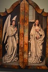 Sint-Janshopitaal (Hospital of St John), Bruges (greentool2002) Tags: st hospital john sint bruges janshopitaal sintjanshopitaalhospitalofstjohn