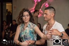 7D__5719 (Steofoto) Tags: stage serata varazze salsa ballo bachata orizzonte latinoamericano balli kizomba caraibico ballicaraibici danzeria steofoto orizzontediscoteque latinfashionnight