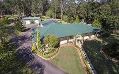 8 Crestwood Road, Jilliby NSW
