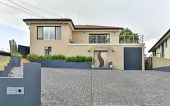 3 Mitchell Street, Condell Park NSW