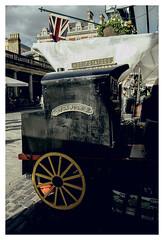 DSCF0447 (Jazzy Lemon) Tags: uk england london english britain candid streetphotography april british socialdocumentary 18mm 2016 jazzylemon fujifilmxt1