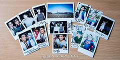 April Instax Snaps (Nerd Gazette) Tags: sanfrancisco fuji cosplay goldengatebridge april fujifilm x70 instax 2016 justinjayubo instaxwide210 krakencon instaxmini90 nerdgazette centralvalleycosplaygathering