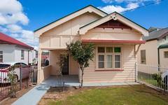137 Percy Street, Wellington NSW