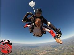 G0059807 (So Paulo Paraquedismo) Tags: skydive tandem freefall voo paraquedas quedalivre adrenalina saltar paraquedismo emocao saltoduplo saopauloparaquedismo