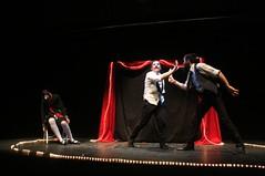 IMG_7032 (i'gore) Tags: teatro giocoleria montemurlo comico variet grottesco laurabelli gualchiera lorenzotorracchi limbuscabaret michelepagliai