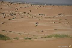 3-Oman-Desert-Marathon-Day-6_7207
