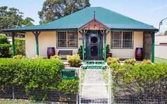 45 Greta Street, Aberdare NSW