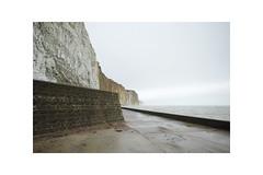 Convergence (Ben_Patio) Tags: cliffs peacehaven 6x4 benpatio