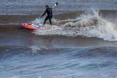 Gump15-95 (whiteyk63) Tags: demo sup fraisthorpe juiceboardsports