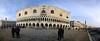 Venise 13/12/2015 (mycenium) Tags: panorama canon italia des palais 17 40 usm grip venise venezia italie doges 6d