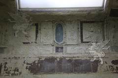 Basilica_NeoPitagorica_036