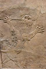 DSCF7012.jpg (Darren and Brad) Tags: england london perspective thebritishmuseum assyria assyrian sportofkings ashurbanipal lionhunting royallionhunts