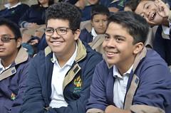 _DSC9171 (union guatemalteca) Tags: iad guatemala union dia educación juba guatemalteca adventista institucioneseducativas