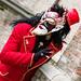 "2016_01_16_Venise_Bruges-94 • <a style=""font-size:0.8em;"" href=""http://www.flickr.com/photos/100070713@N08/24150227140/"" target=""_blank"">View on Flickr</a>"