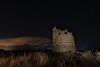 Telegrafo (isaacbuenobadiola) Tags: madrid night noche nikon nocturna madriz linternas telegrafo tajuña fotografíanocturna nikond700 nikon1424 telegrafooptico maglite3d ibueno