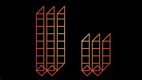 "Alberto Durero - Reinterpretaciones • <a style=""font-size:0.8em;"" href=""http://www.flickr.com/photos/30735181@N00/24215182495/"" target=""_blank"">View on Flickr</a>"