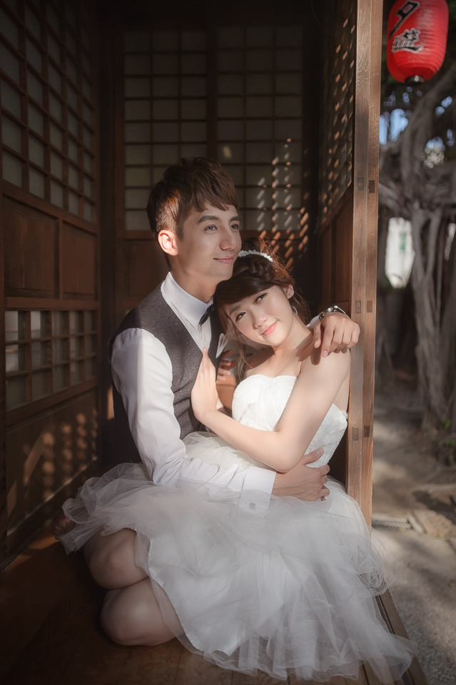 台南自主婚紗婚攝54