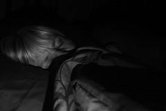 35/365 Goodnight (NSJW photos) Tags: me night snuggle bed warm nighttime asleep 35 selfie 2016 snuggledin 35365 nsjwphotos 353652016