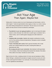 Ageism-or-Aging-Discrimination-by-Senior-Care-Provider-in-Ann-Arbor-MI (HomeHealthcareAnnArborMI) Tags: annarbor aging ageism homecareservices homecare seniorcare agediscrimination elderlycare rightathome seniorhealth seniorcareservices caregivertips agingtips familycaregivers seniorcaretips familycaregiving annarborseniors caregivingtips homecaretips familycaregivingtips homecaredetroit homecaremichigan seniorhealthtips rightathomeannarbor