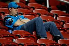 508991668 (infoking) Tags: ca usa unitedstates nfl santaclara americanfootball
