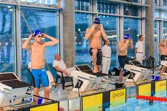 DSC_3071_300116_1611 (Kristiansand svmmeallianse) Tags: green swimming swim skagerrak kristiansand ksa aquaram skagerrakswim2016