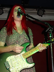 beverly @ pianos (hollow sidewalks) Tags: show music cmj livemusic band bands shows beverly pianos hollowsidewalks cmj2015 cmj15