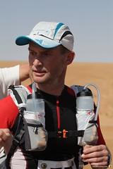 3-Oman-Desert-Marathon-day-3_9911