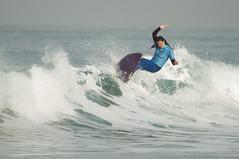 DSC_3991 (Streamer - צלם ים) Tags: ladies girls men surf waves surfer seat netanya small surfing event pro qs magnus uri streamer ים תחרות נתניה גמר בנות חצי גלישה גברים נשים wsl גלים גולשים בנים מקצוענים גולשות ביצועים מקצה israelצלם